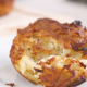 Personal Potato Kugel Cups