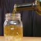 All-Purpose Shaker Vinaigrette
