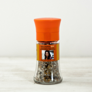 Rachael Ray Perfect Poultry Seasoning