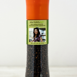 Malabar Black Peppercorns