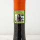 Malabar Black Peppercorns