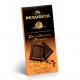 Perugina Dark Chocolate Orangello