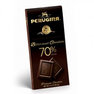 Perugina Bittersweet Chocolate 70%