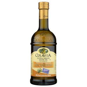 Colavita 100% Californian Extra Virgin Olive Oil
