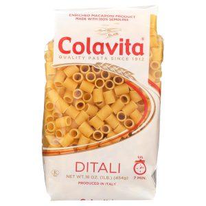 Colavita Ditali