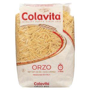 Colavita Orzo